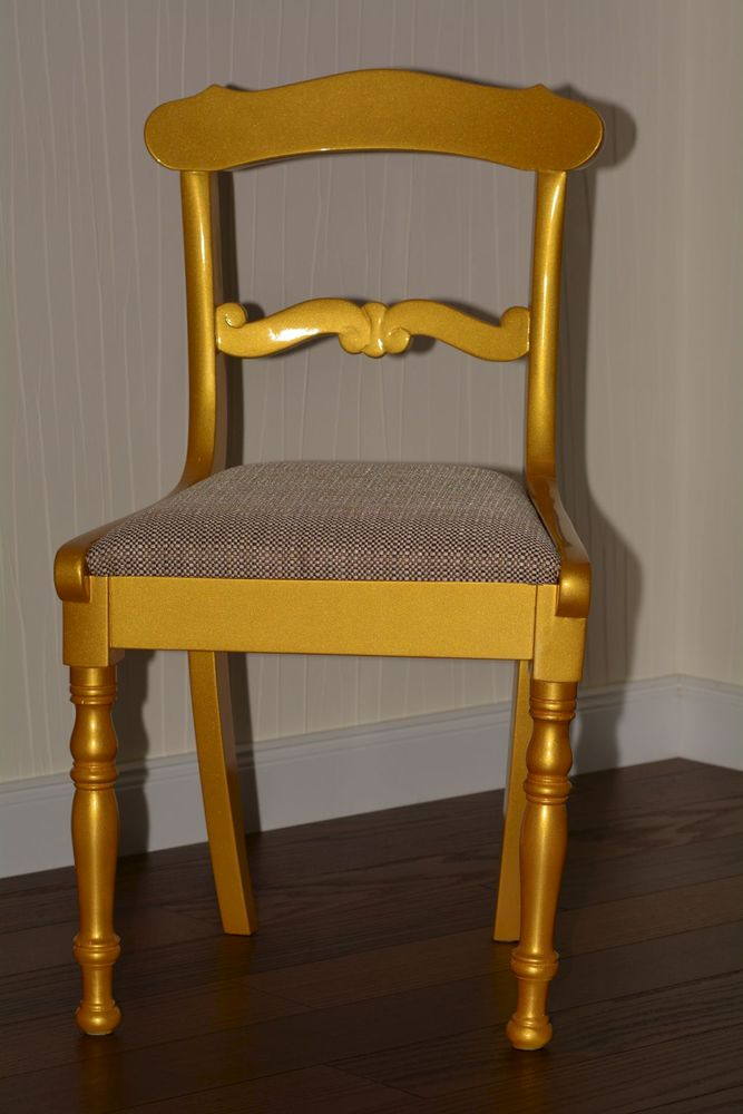 vom sperrm ll gerettet tischlerei reisch. Black Bedroom Furniture Sets. Home Design Ideas