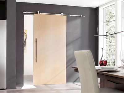 tischlerei franz reisch tischlerei reisch. Black Bedroom Furniture Sets. Home Design Ideas